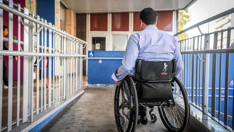 services de rencontres handicapés gratuits matchmaking LTP