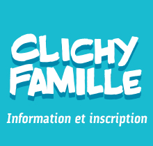 clichy famille
