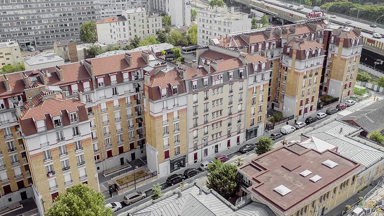 Demande De Logement Ville De Clichy